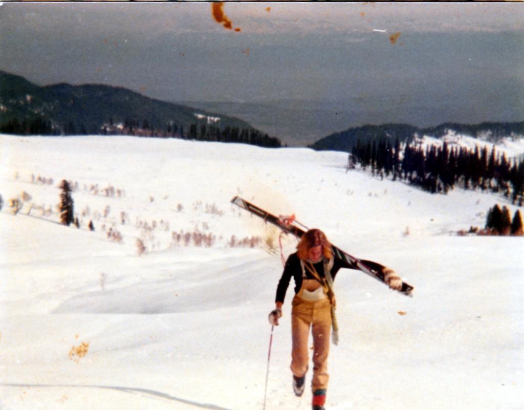 ski-ing_jamie